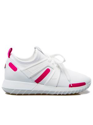 Moncler Moncler meline shoes