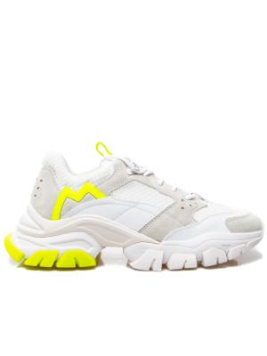Moncler Moncler leave no trace shoes
