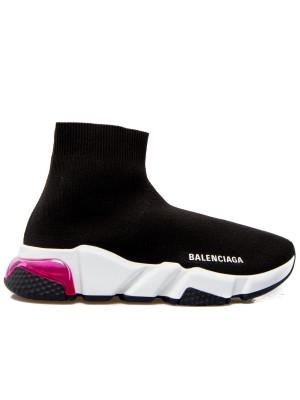 Balenciaga Balenciaga speed sneaker