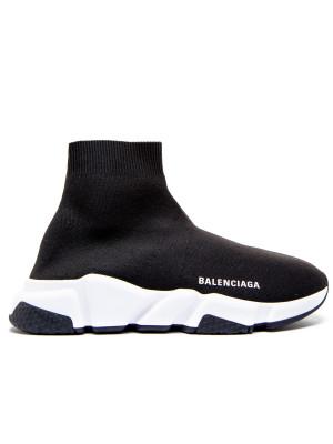Balenciaga Balenciaga speed lt sneaker