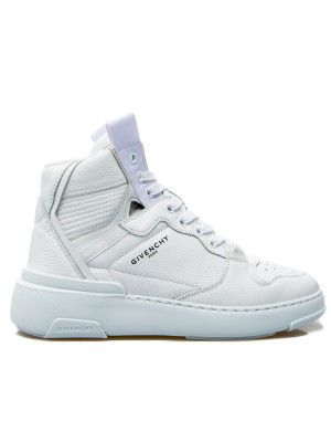Givenchy Givenchy wing sneaker