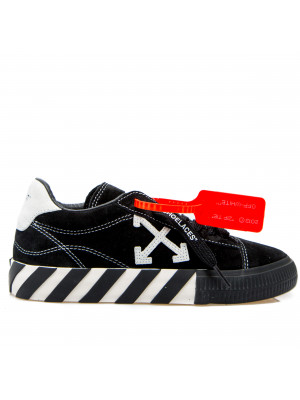Off White Off White new arrow low vulcnz