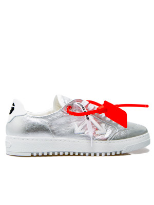 Off White Off White metallic arrow 2.0