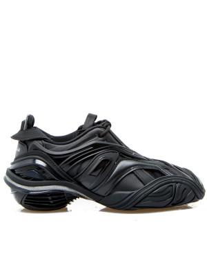 Balenciaga Balenciaga tyrex sneaker