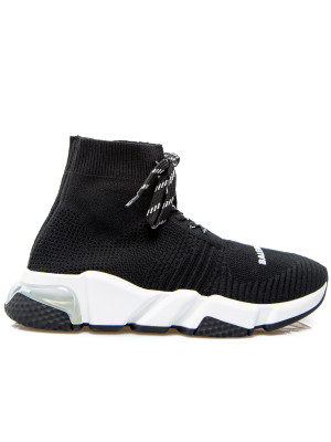 Balenciaga Balenciaga speed lace up clr