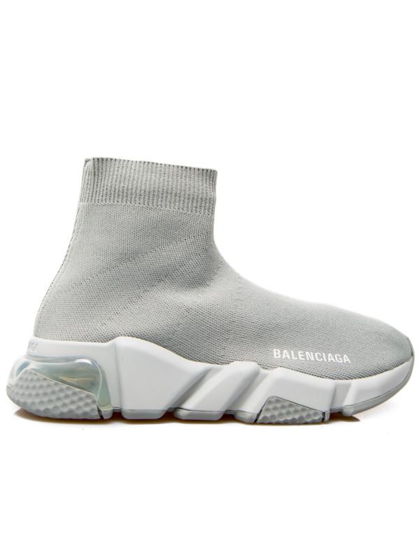 Balenciaga Speed Trainer | Derodeloper.com