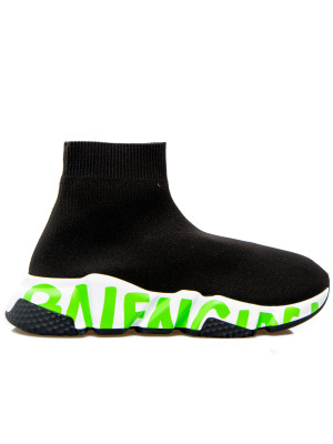Balenciaga Balenciaga speed trainer