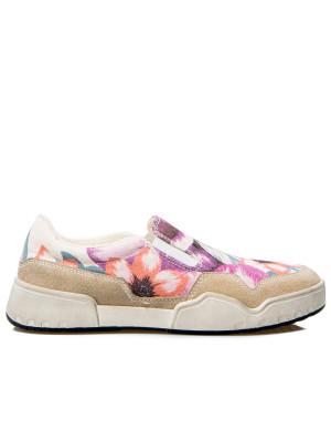 Isabel Marant Isabel Marant delle sneakers