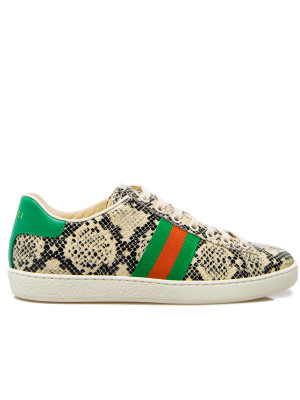Gucci Gucci  ace shoes