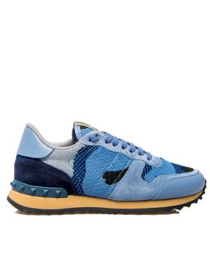 Valentino Garavani Valentino Garavani sneaker