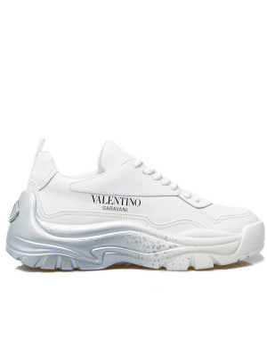 Valentino Garavani Valentino Garavani gumboy sneaker