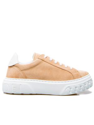 Casadei Casadei sneaker renna salento