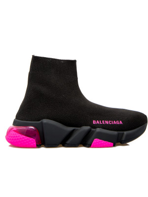 Balenciaga Balenciaga speed trainer