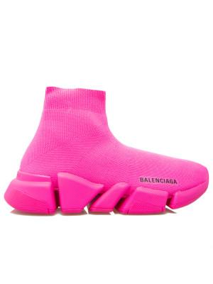 Balenciaga Balenciaga speed.2 lt pink