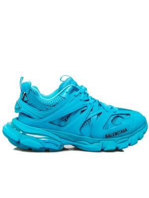 Balenciaga Balenciaga track runner blue