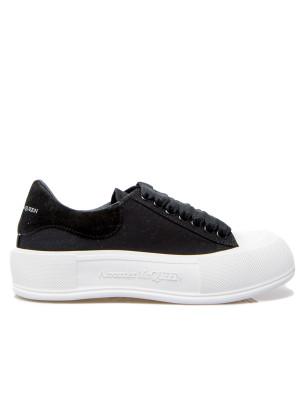 Alexander Mcqueen Alexander Mcqueen sport shoes
