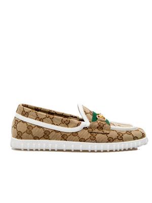Gucci Gucci sport shoes t. original