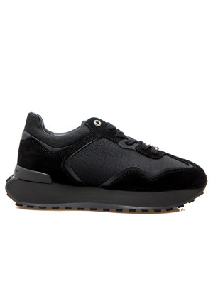 Givenchy Givenchy giv sneakers