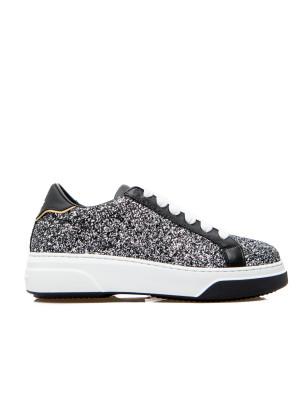 Dsquared2 Dsquared2 bumper sneaker
