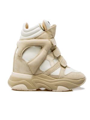 Isabel Marant Isabel Marant balskee sneaker