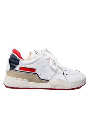 Isabel Marant Isabel Marant emree sneakers