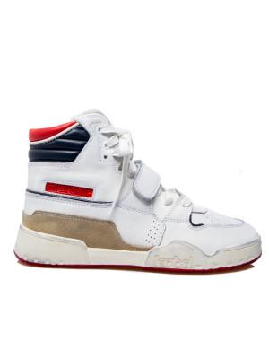 Isabel Marant Isabel Marant alsee sneakers