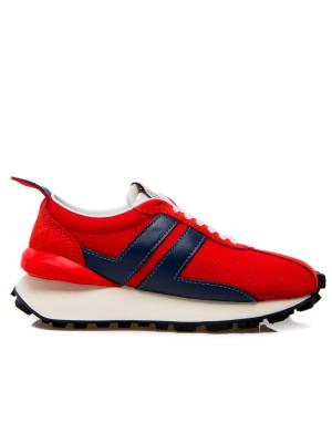 Lanvin Lanvin bumpr sneakers