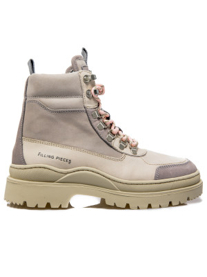 Filling Pieces Filling Pieces mountain boot
