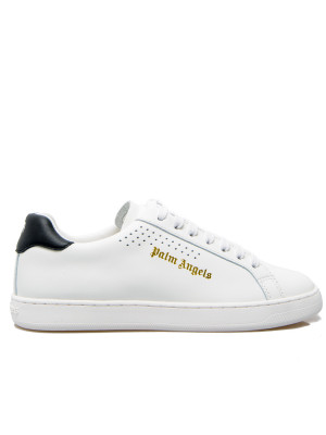 Palm Angels  Palm Angels  new tennis sneaker