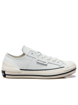 Palm Angels  Palm Angels  new low vulcanized