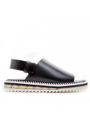 Givenchy  Rocket Flat Sandals