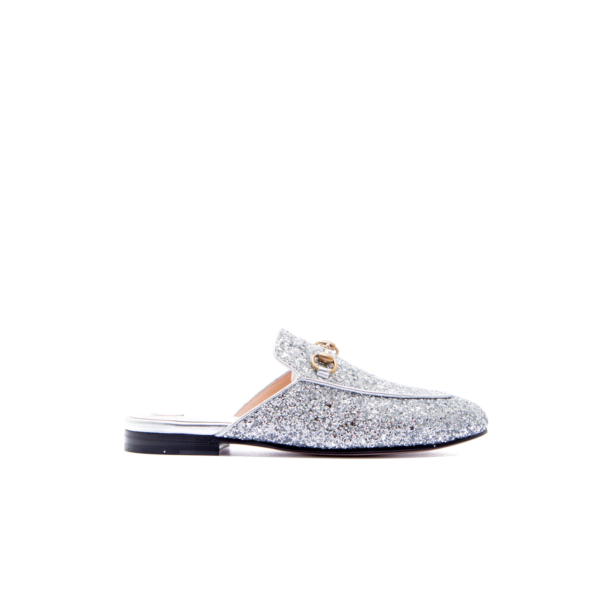 50dd49293a8 gucci schoenen dames sale