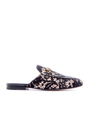 Gucci Gucci SANDALS multi Schoenen