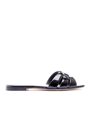 Saint Laurent Paris  SANDALS Flat heel