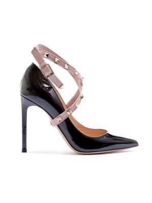 Valentino Valentino ankle strap
