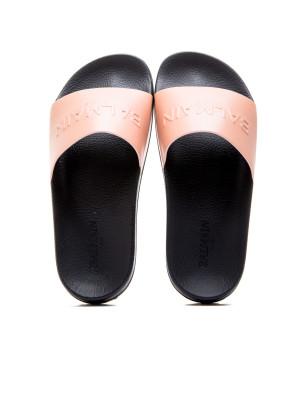 Balmain Balmain sandal-calypso