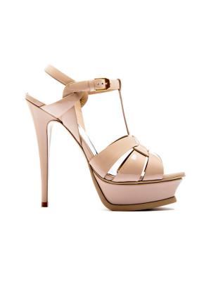 Saint Laurent Paris Saint Laurent Paris  high heel sandals