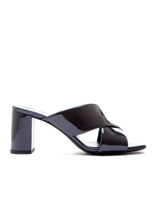 Saint Laurent Saint Laurent  loulou 70 mule sandal