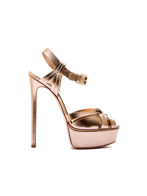 Casadei Casadei flash
