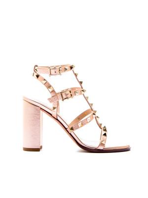 Valentino Valentino sandalo