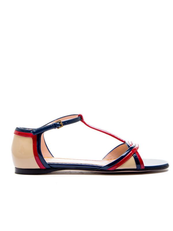 Klaring Keuze FewZol8qVP sandals Factory Outlet Goedkope Prijs AmId4qYsL