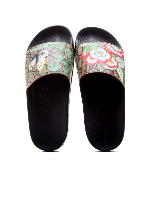 5LFYfOICVr sandals Beste Plaats Y8ritKmx