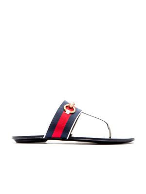 Gucci Gucci  sandals