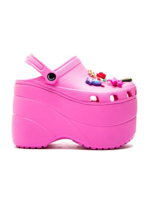 Balenciaga Balenciaga scarpa gomma