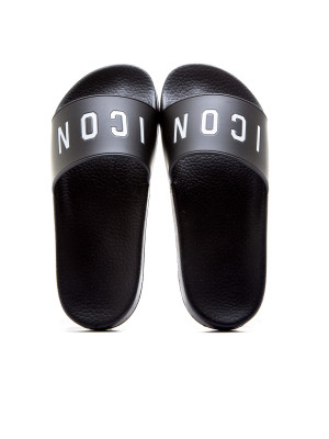Dsquared2 Dsquared2 slide sandal icon