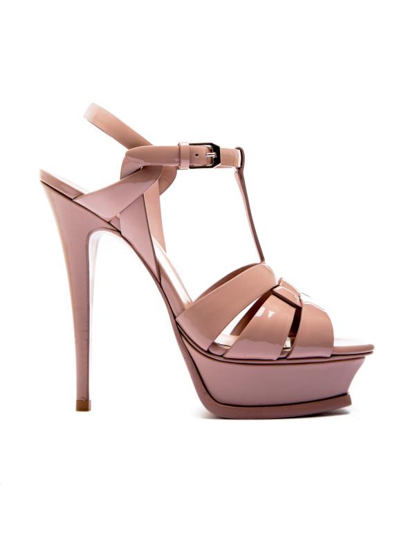 Goedkoop Betrouwbaar Officiële Online Saint Laurent high heel sandals Authentiek Te Koop Met Mastercard Goedkope Online Gratis Verzending Online Te Koop xNd1G