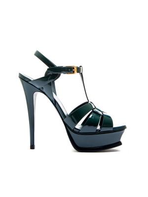 Saint Laurent Saint Laurent  tribute 105 sandal