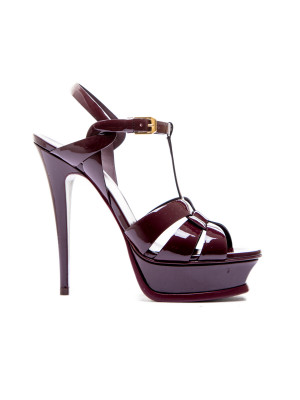 Saint Laurent Saint Laurent  tribute 105 sandal