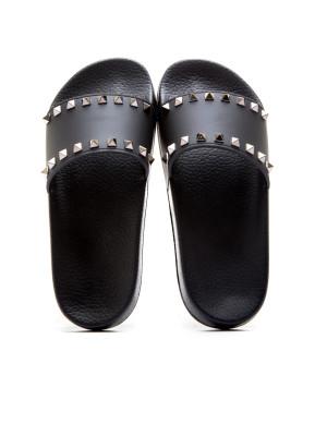 Valentino Garavani Valentino Garavani pvc sandal