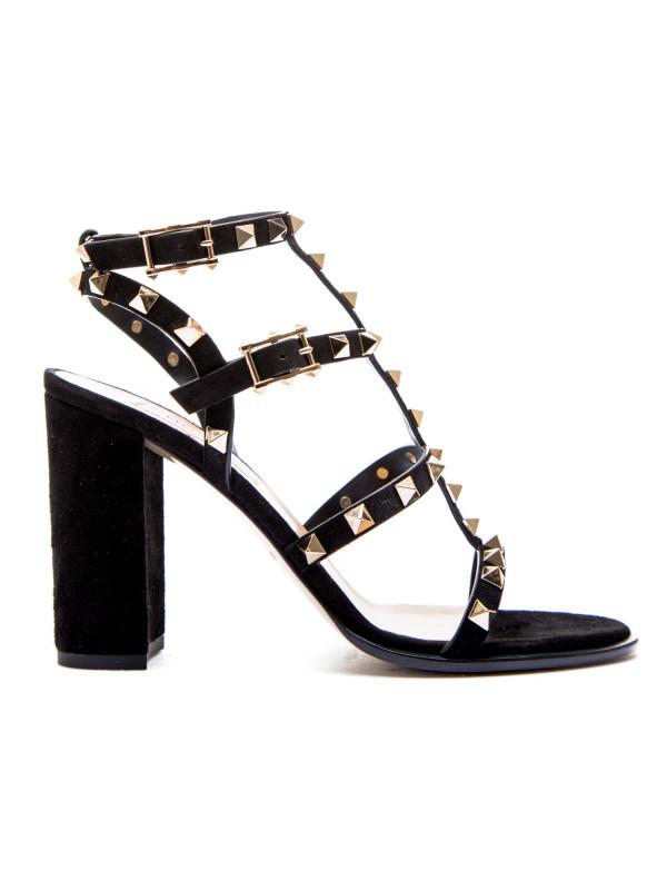 Valentino sandal Krijgen De Laatste Mode UClE51SwgR